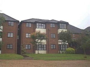 One Bedroom Flat High Wycombe West Side £650 PCM NOW LET