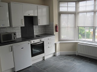 Room ensuite suit professional femail £550 pcm
