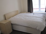Ensuite Room in shared Flat all bills included £515